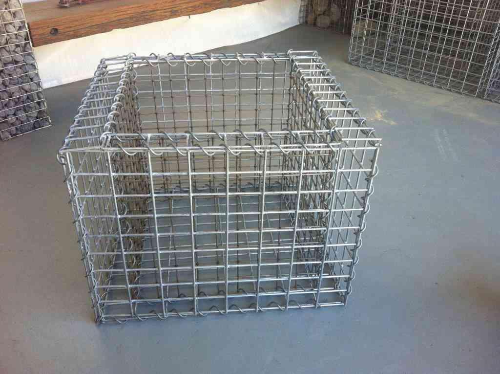 gabion planter, Gabion Cage, Urban Kubez, Gabion Basket, Gabion Retaining Wall, Gabion Rock,