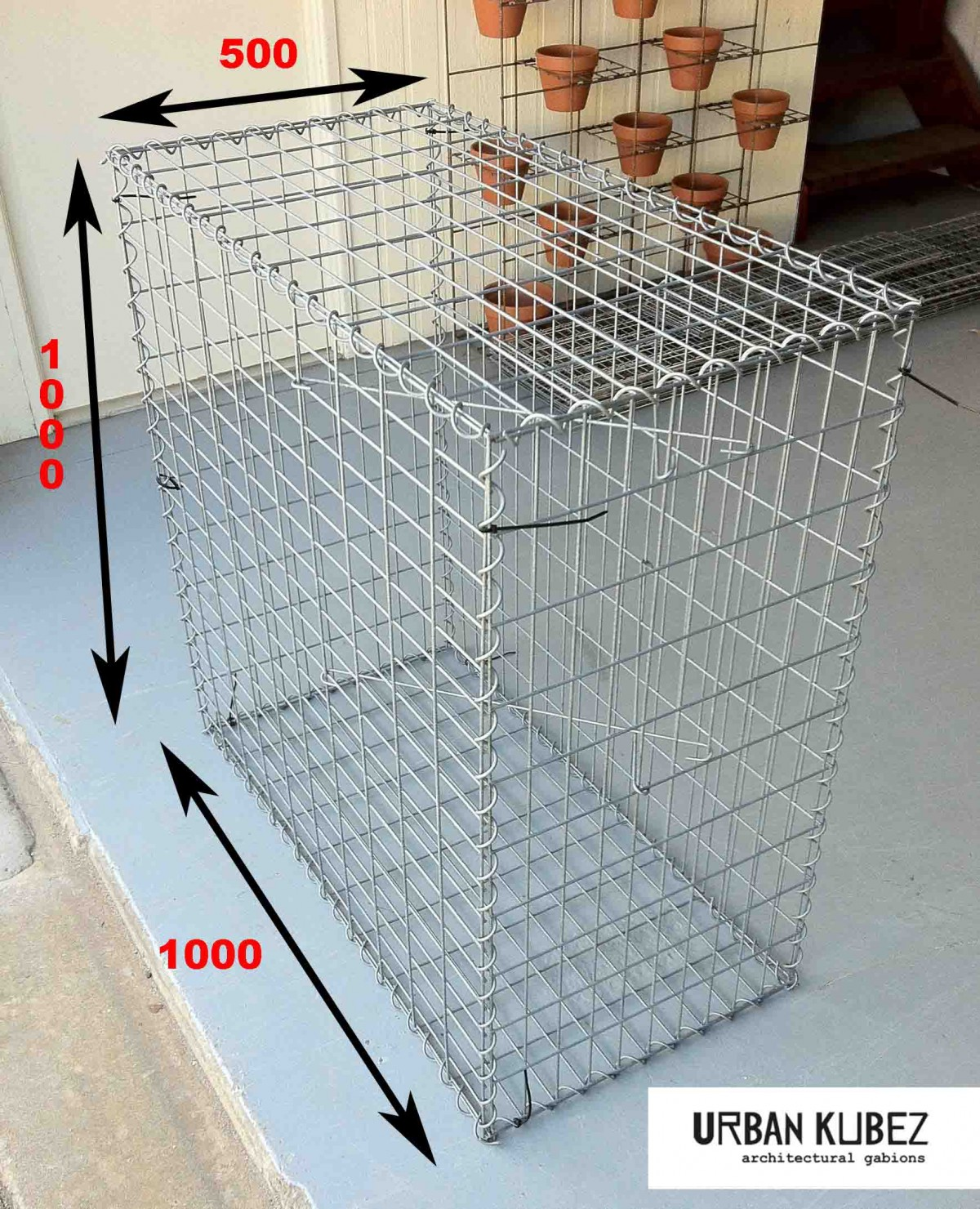 gabion retaining wall how to build gabions safely gabion supplies. Black Bedroom Furniture Sets. Home Design Ideas