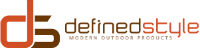 Defined Style Mobile Retina Logo