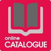 gabion, gabion cage, gabion basket, gabion catalogue