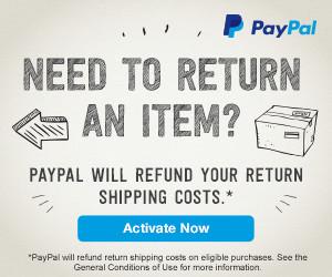 paypal_returns