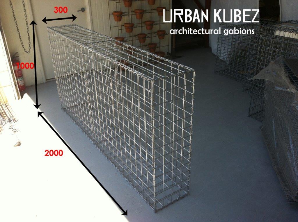 gabion, gabion fence, gabion wall, gabion basket, gabion cage