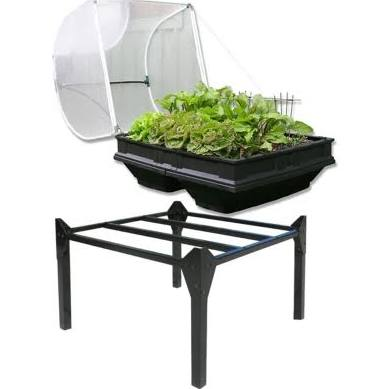 cegepod garden bed